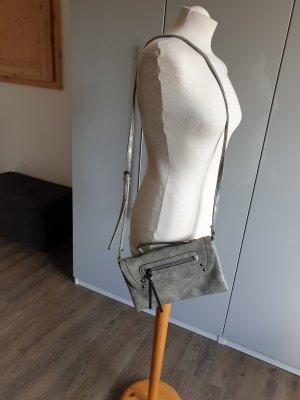 Tasche klein ,elegant letzte Preissenkung