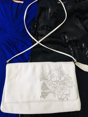 Tasche -Leder