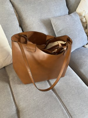 Tasche Leder Zara