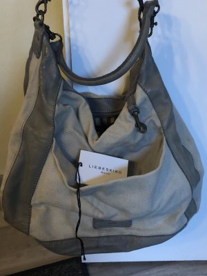 Liebeskind Carry Bag multicolored leather