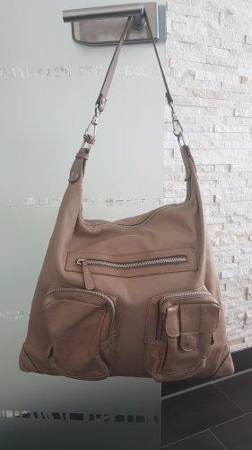 Tasche Lilienfels