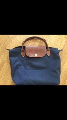 Tasche Longchamp