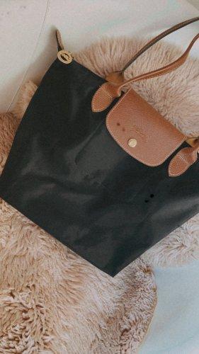 Tasche Longchamp neu
