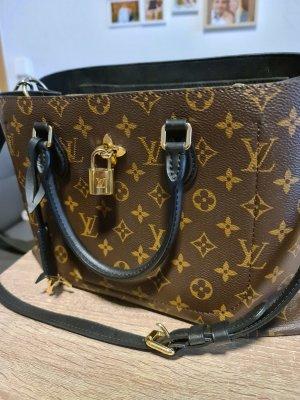 Tasche Louis Vuitton