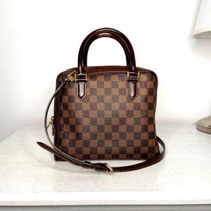 Tasche Louis Vuitton mod. Brera