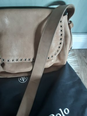 Tasche Marc OPolo neuwertig