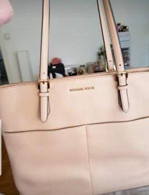 Michael Kors Handbag pink