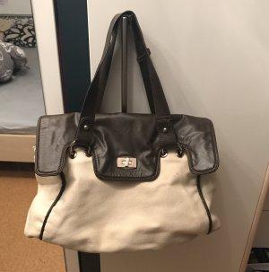 Tasche mit  von ZARA