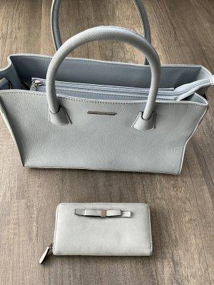 Tasche mit Portmonee von Orsay
