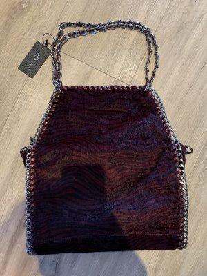 Tasche mit Überschlag von Mai Max Firenze