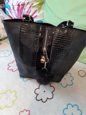 Tasche Neuewertig