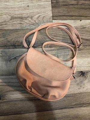 Tasche -newbags