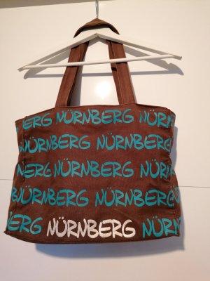 Tasche Nürnberg