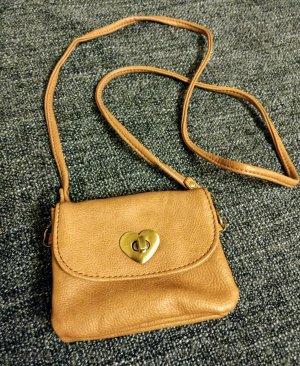 Tasche oder Geldbörse
