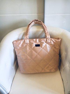 Parfois Carry Bag multicolored