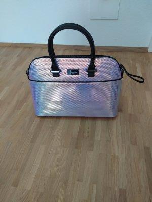 Tasche Pauls Boutique Holografisch