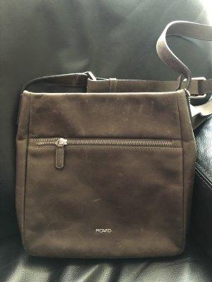 Tasche Picard Leder