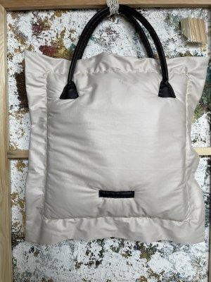 Tasche pillow (puffed bag)