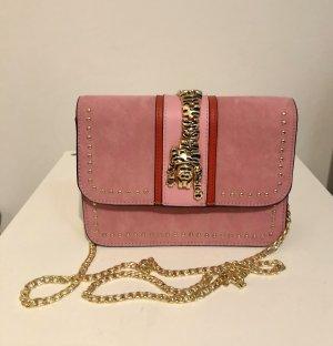 Tasche pink Topshop