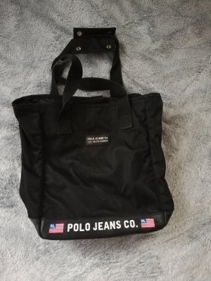 Tasche Polo Jeans