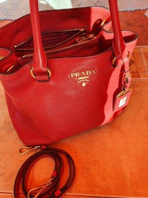 Tasche Prada