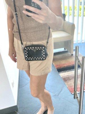 Tasche Prada —wie neu!!