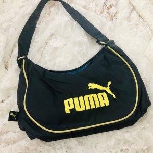 Tasche Puma