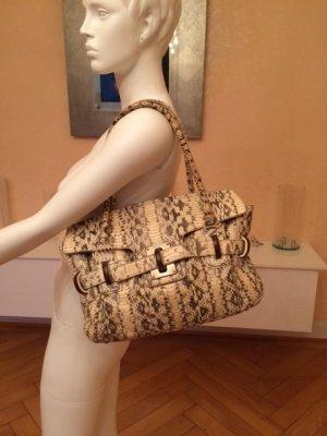 Tasche Python von Salvatore Fergiamo