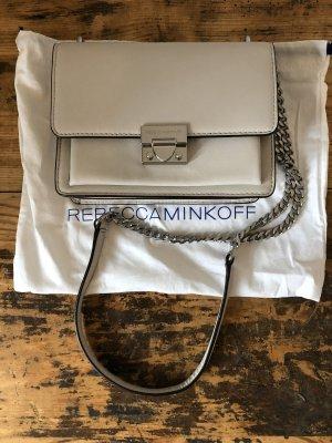 Tasche Rebecca Minkoff -Original- Top Zustand