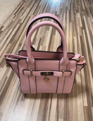 Tasche Rosa