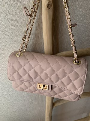 Borse in Pelle Italy Handbag multicolored