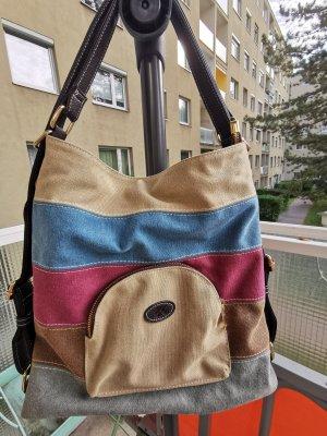 Tasche/Rucksack