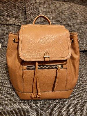 Accessorize Backpack multicolored
