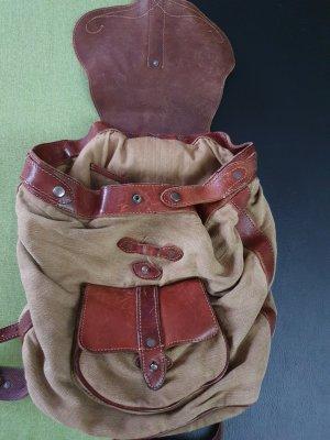 Tasche-Rücksack Ralph Lauren