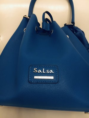 Tasche Salsa
