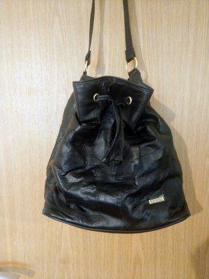 Tasche Schwarz