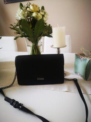 Tasche schwarz Even&Odd