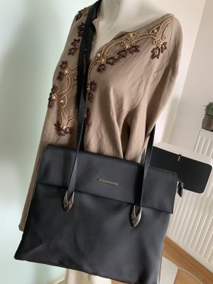 Tasche Shopper Büro  von Papillon