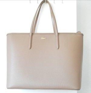 Tasche /Shopper Lacoste