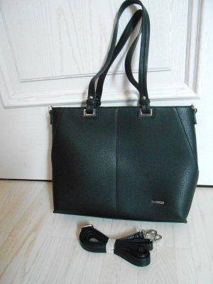 Tasche-Shopper Neu L.Credi