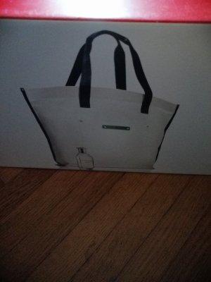 Tasche / Shopper-T. Hilfiger. Ovp. neu