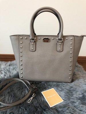 Tasche/Shopper von Michael Kors