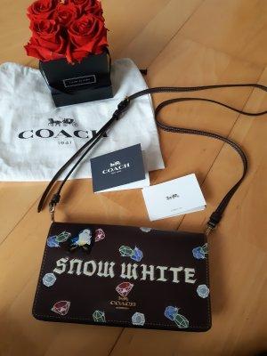 """Tasche """"Snow White""""  von Coach - Special Edition """"DisneyxCoach""""! LAST CHANCE!"""