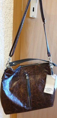 Tasche Suri Frey neu mit Etikett