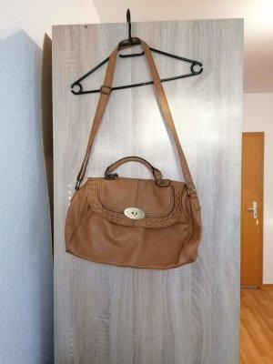 Accessoires Crossbody bag light brown-brown