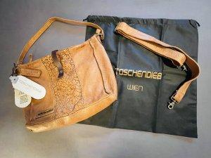 Tasche Taschendieb Neu !!