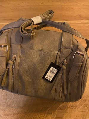 Atmosphere Bowling Bag green grey-grey