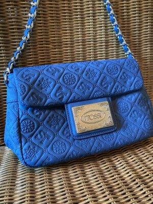 Tasche Tossi vintage Look ! neu !