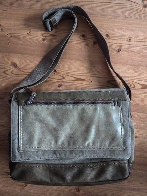 Tasche Umhäng/Kunstleder