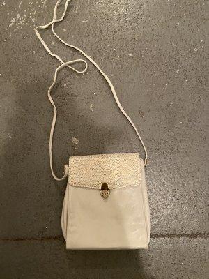 Tasche Umhängetasche Handtasche Vintage